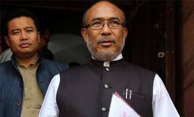 latest-news-setback-to-bjp-as-npf-decides-to-pull-out-of-coalition-govt-in-manipur