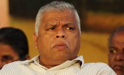 latest-news-150-persons-cast-bogus-vote-alleges-mv-jayarajan
