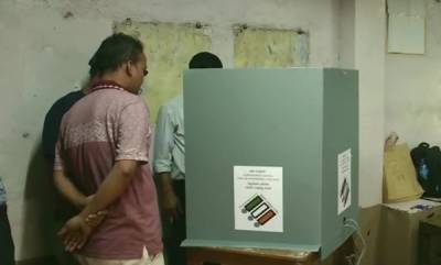 latest-news-repoling-started-in-7-polling-booth