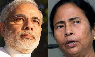 latest-news-hours-before-voting-mamata-banerjee-urges-poll-body-to-be-impartial