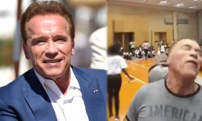 latest-news-arnold-schwarzenegger-after-being-attacked
