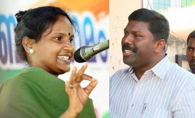 latest-news-alathur-election-result-remya-haridass-possibilities