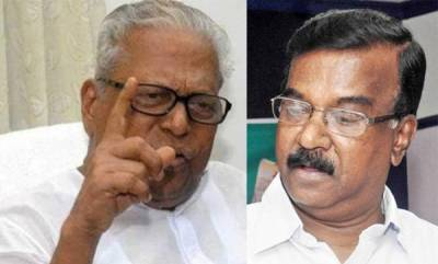 latest-news-vs-achuthananthan-against-cdivakaran