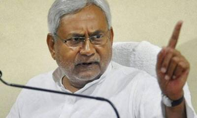 latest-news-nitish-condemns-pragya-thakurs-remark-on-godse-demands-her-expulsion