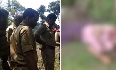 latest-news-adivasi-dead-body-found-in-kozhikode