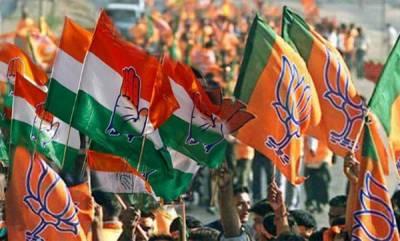 latest-news-exit-polls-preditcs-ndas-come-back-in-delhi