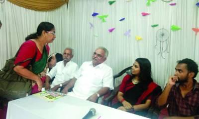 latest-news-amis-marriage