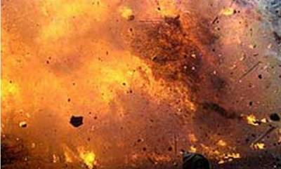 latest-news-bomb-attack-against-booth-agent