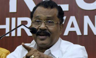 latest-news-sreedharan-pillai-about-pathanamthitta-seat