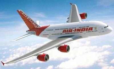 latest-news-air-india-stops-mumbai-new-york-service