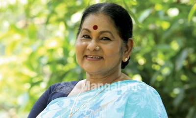celebrity-kpac-lalitha-interview