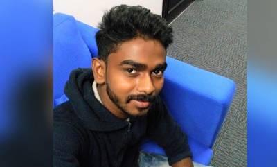 latest-news-kevin-murder-case-arrest