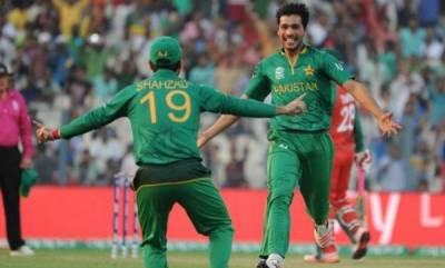 latest-news-mohammad-amir-wahab-riaz-and-asif-ali-named-in-pakistan-world-cup-squad