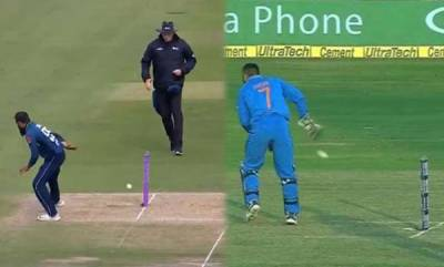 sports-news-stop-what-youre-doing-to-watch-adil-rashid-pull-off-a-no-look-run-out