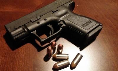 latest-news-two-killed-in-gun-battle-on-busy-road-in-delhi