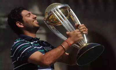 latest-news-yuvraj-singh-likely-to-retire-from-odi