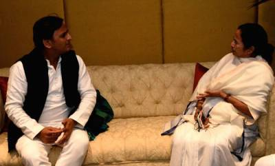 latest-news-mamatha-and-akhilesh-held-discussion-over-phone