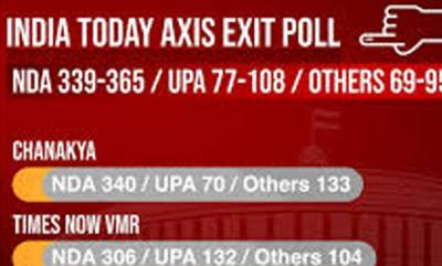 latest-news-election-2019-errors-india-today-axis-my-india-withdraw-exit-poll