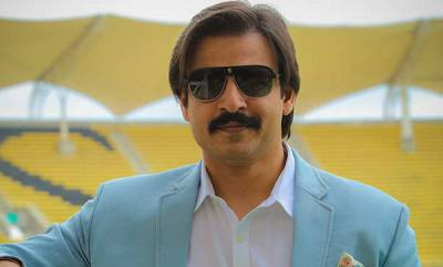 latest-news-maharashtra-state-commission-for-women-issues-notice-to-vivek-oberoi-over-election-troll