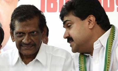 latest-news-rift-in-kerala-congress-over-chairmanship