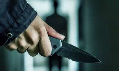 latest-news-trivandrum-murder-case-wife-arrested
