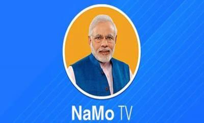 india-controversial-bjp-sponsored-namo-tv-vanishes-after-lok-sabha-poll