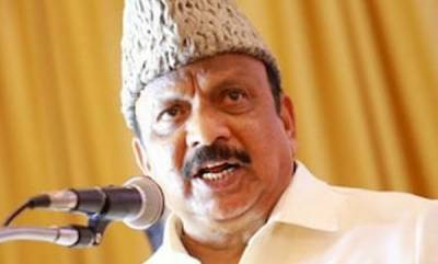 latest-news-roshan-baig-appeals-muslims-to-join-hands-with-bjp