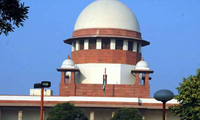 india-sc-dismisses-pil-seeking-100-matching-of-vvpat-slips-with-evms-during-vote-counting-on-may-23