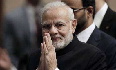 latest-news-narendra-modi-tweets-tributes-to-former-pm