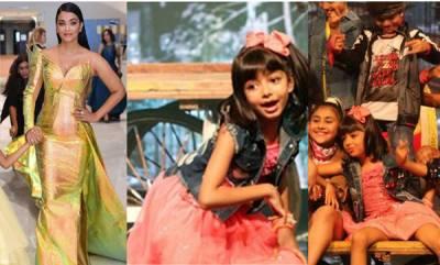 latest-news-aradhyas-dance-viral-in-social-media