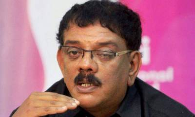 latest-news-priyadarshan-about-comedy