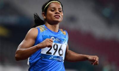latest-news-wont-bow-down-to-family-pressure-says-dutee-chand