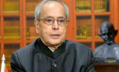 -cannot-criticise-ec-elections-conducted-perfectly-pranab-mukherjee