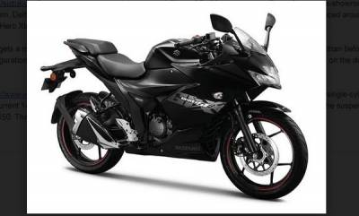 auto-2019-suzuki-gixxer-sf-150-launched-in-india-at-rs110-lakhs