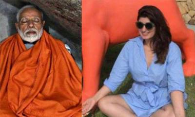 latest-news-troll-against-modis-meditation