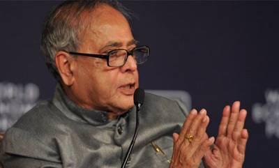 latest-news-pranab-mukharjee-expresses-concern-over-evm-tampering