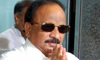 latest-news-karnataka-congress-leader-raises-dissident-voice-in-party