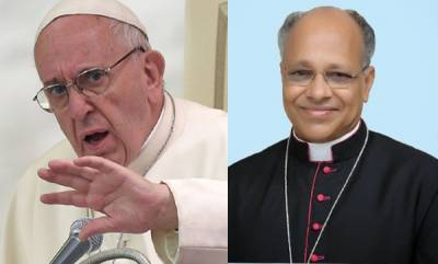 latest-news-fake-document-case-in-church-vatican-may-interfere