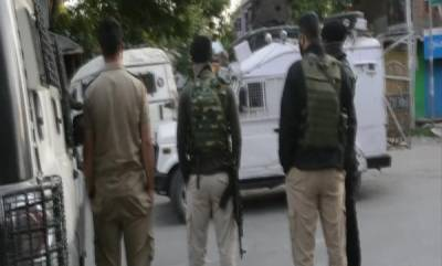 latest-news-two-terrorists-neutralised-by-security-forces-in-jammu-kashmir