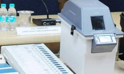 latest-news-vvpat-slips-election-commission-election