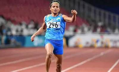 sports-news-will-take-legal-shelter-against-being-blackmailed-says-dutee-chand