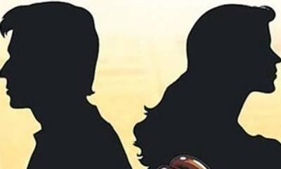 latest-news-rare-divorce-case-in-court