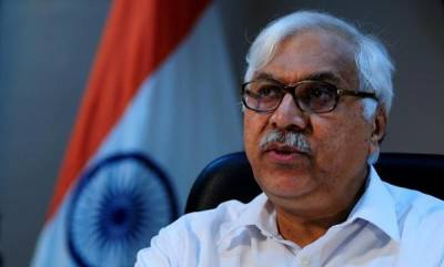 latest-news-evm-tampering-not-possible-former-chief-election-commissioner-s-y-quraishi
