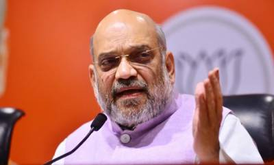 latest-news-amit-shahs-6-queries