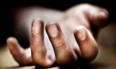 latest-news-ldf-polling-agent-died