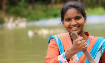 latest-news-udf-shocker-to-cpm-in-2019-lok-sabha-polls-remya-haridas-aims-a-landslide-victory-in-aalathoor