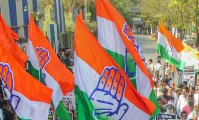 latest-news-loksabha-election-result-in-kerala