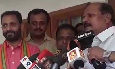 latest-news-k-surendran-loses-in-pathanamthitta-ls-constituency