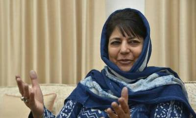 latest-news-time-to-get-congress-a-amit-shah-says-mehabooba-mufti