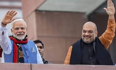 latest-news-verdict-for-new-bharath-says-pm-modi